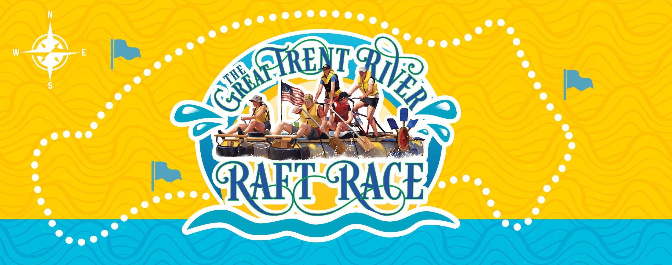 RaftRace-headerNEW