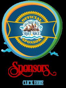 sponsors-click