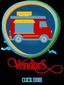 vendors-1