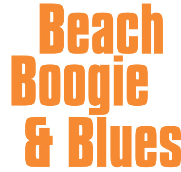 beachboogie