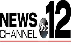 news-channel-12300x200-1