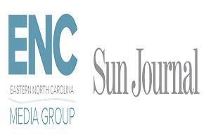 sun-journal300x200