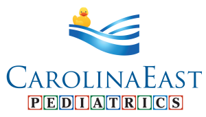 CarolinaEast_PEDIATRICS_FullColor (002)