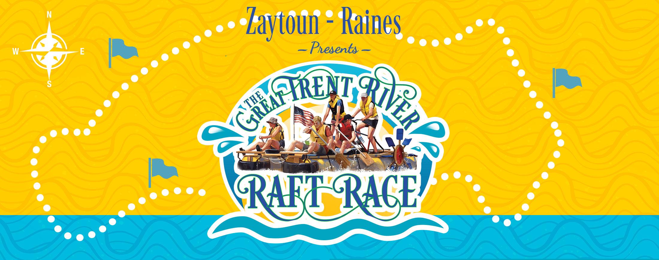 RaftRace-headerNEW1